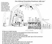 21_new-alchemy-greenhouse.jpg